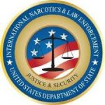 Bureau for International Narcotics and Law Enforcement Affairs (INL)